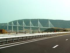 pont de Millau 00