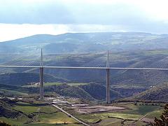 pont de Millau 01
