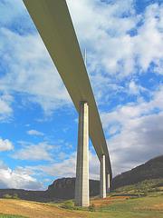 pont de Millau 03