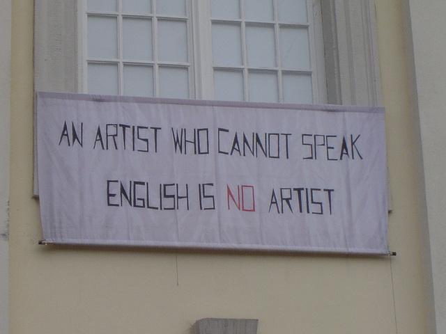 artist-english01066