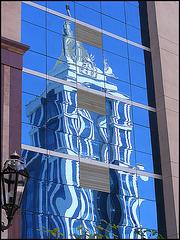 UB City Bangalore