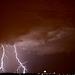 Electric Storm 0 (6)