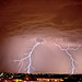 Electric Storm 1 (3)