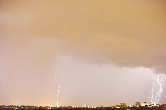 Electric Storm 5 (4)