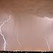Electric Storm 7 (4)