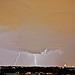 Electric Storm 7 (5)