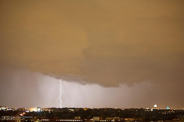Electric Storm 8 (5)