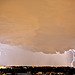 Electric Storm 9 (5)