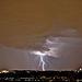 Electric Storm 2 (6)