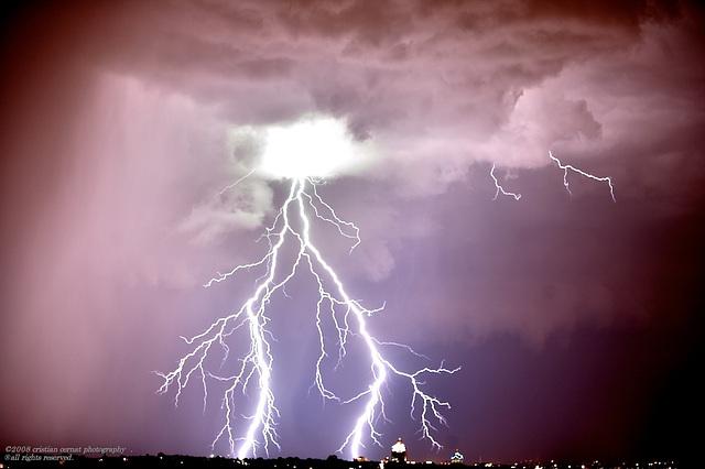 Electric Storm 9 (6)