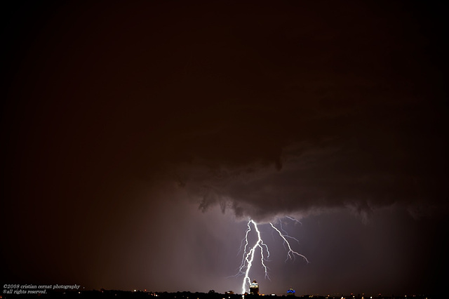 Electric Storm 2 (7)