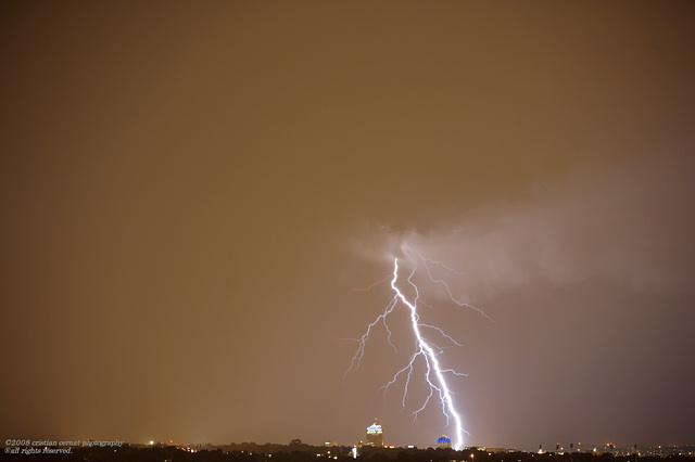Electric Storm 5 (7)