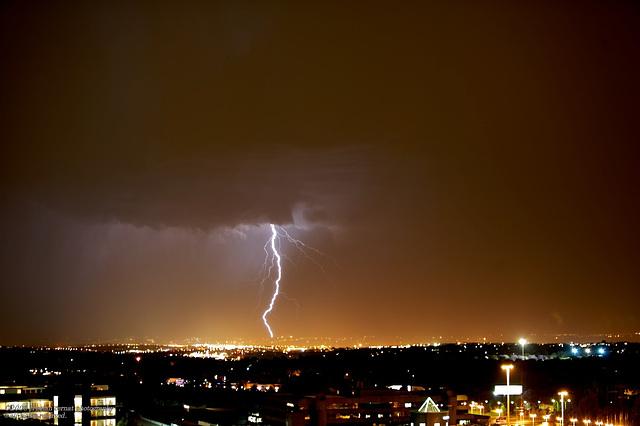 Electric Storm 0 (7)