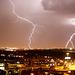 Electric Storm 6 (8)