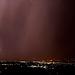 Electric Storm 069