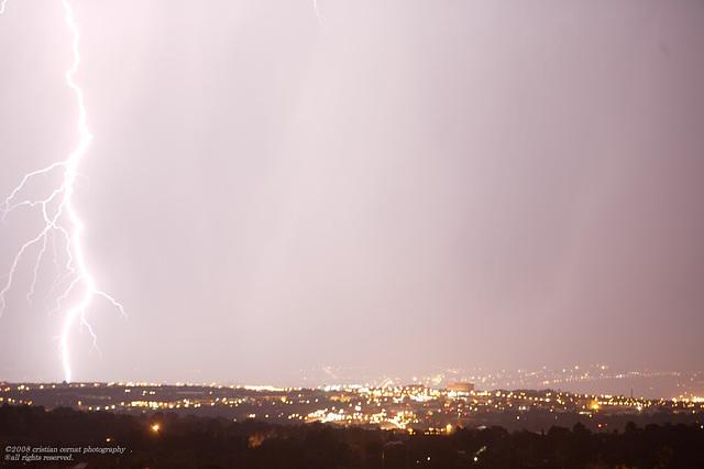 Electric Storm 8 (8)