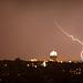 Electric Storm 1