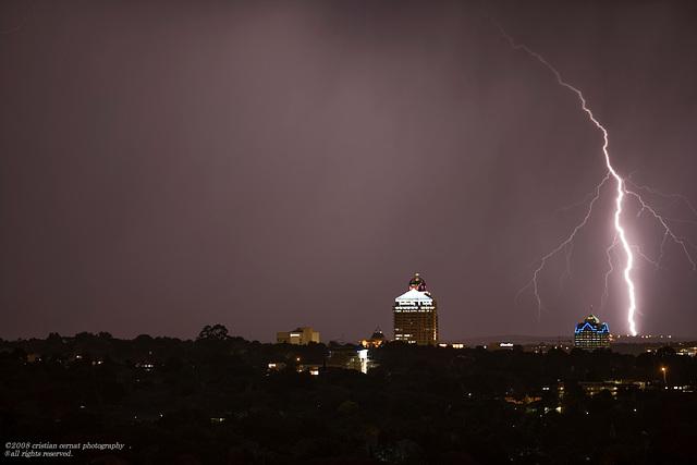 Electric Storm 068