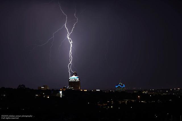 Electric Storm 075