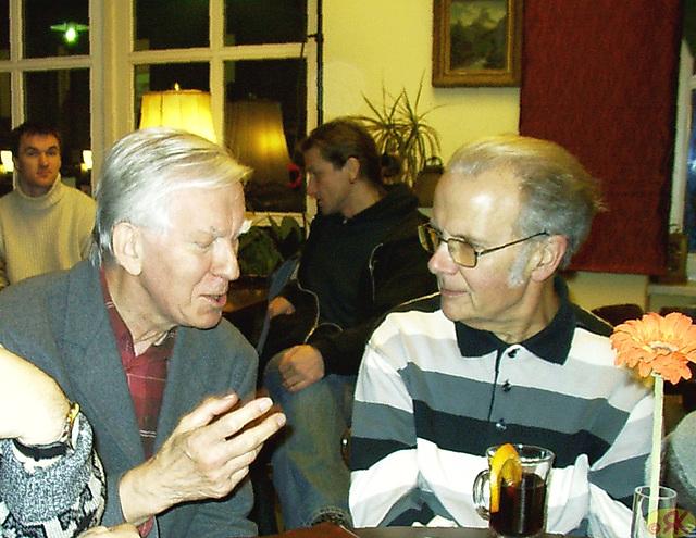 2009-01-12 01 Eo-kutimtablo, mezgermana televido filmas nin en Neustädter Diechl