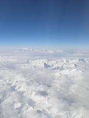 Himalaya!
