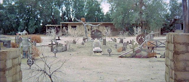 3 Women - Dodge City (33)