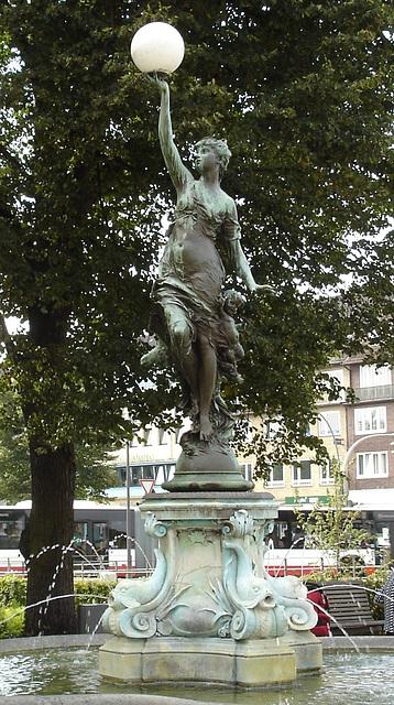 """Puvogelbrunnen"""