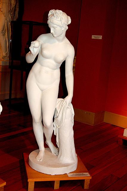 Greka belulino II