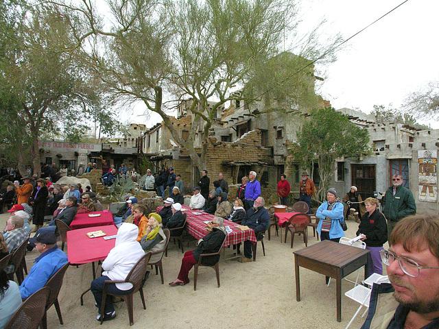 Cabot's Pueblo (6991)