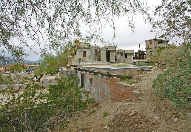 Cabot's Pueblo (6998)