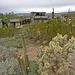 Cabot's Pueblo (7000)