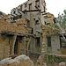 Cabot's Pueblo (7015)