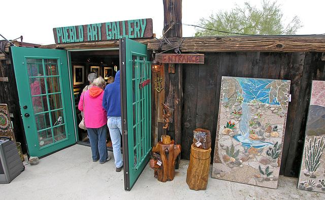 Cabot's Pueblo Art Gallery (7009)