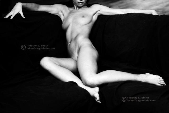 Aphrodite (Version 2)