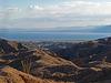 Salton Sea (3725)