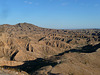 Sheep Hole Oasis (3726)