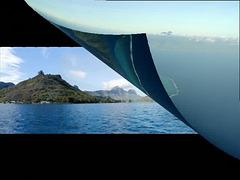 les Iles Mooera,Raiatea,tahaa