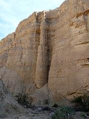 Mecca Hills (3515)