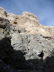 Mecca Hills (3521)