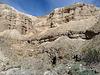 Mecca Hills (3525)