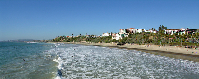 San Clemente (7042)