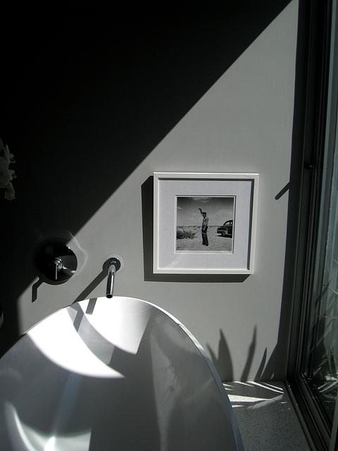 Wexler Bath (0675)
