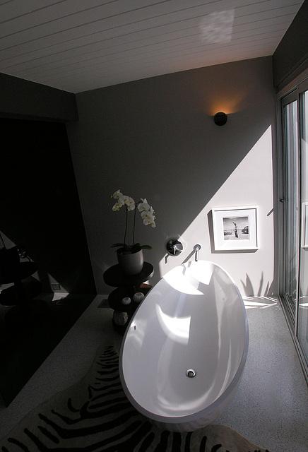 Wexler Bath (7203)