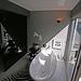 Wexler Bath (7203A)