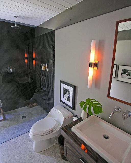 Wexler Bathroom (7199)