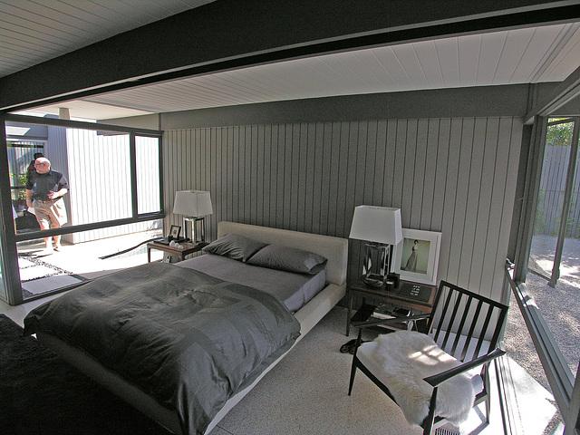 Wexler Bedroom (7212)