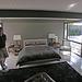 Wexler Bedroom (7213)