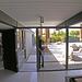 Wexler Entrance (7218)