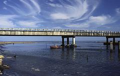 Yumuri River