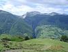 Gorges de Kakouetta - 64